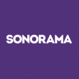 Sonorama