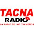 Tacna Radio Rock & Pop
