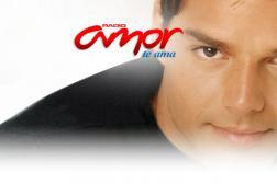 Radio Radio Amor