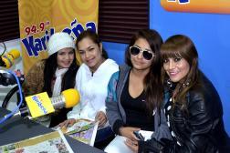 Radio Radio Karibeña
