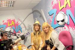 Radio Radio La Zona