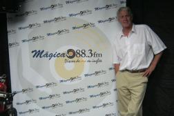 Radio Radio Magica