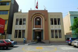 Radio Radio Nacional