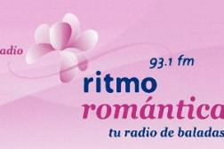 Radio Radio Ritmo Romantica